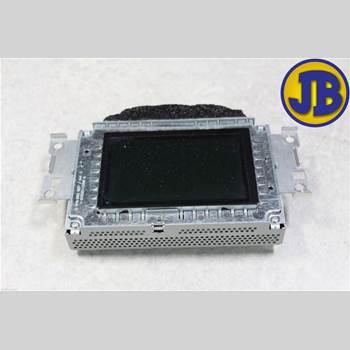 VOLVO S60 11-13  S60 2011 36001981