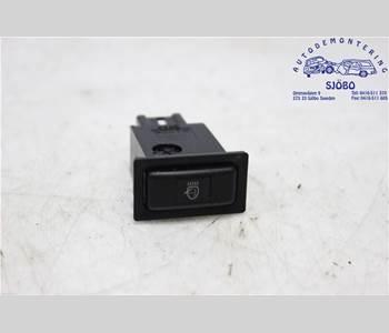 TT-L310593