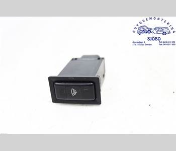 TT-L310594