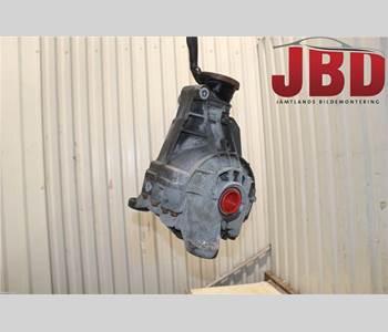 JA-L385111