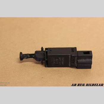 Bromsljuskontakt VW GOLF IV 98-03 1.6 1998
