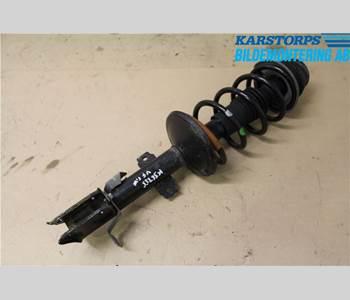 K-L677806