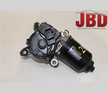 JA-L385183