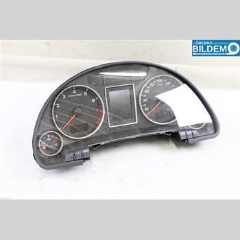 AUDI A4/S4 05-07 1,8 T.AUDI A4 2007 8E0920901GX