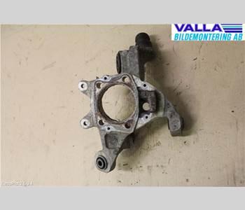 V-L160615