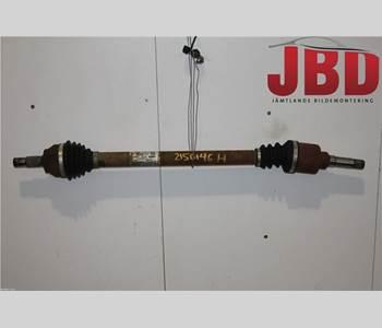 JA-L385388