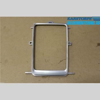 VOLVO XC70 14-16 D4 AWD 2,4d SUMMUM 181hk 2015 31267052
