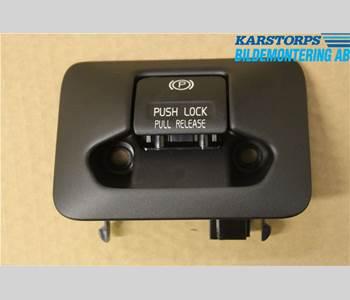 K-L677948