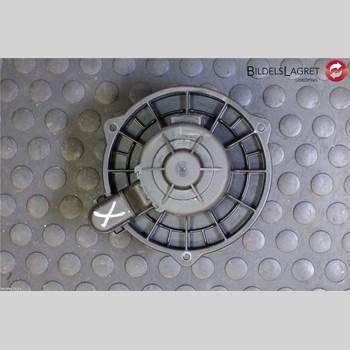 AC Värmefläkt KIA PICANTO    04-11 PICANTO (I) 2007 97112 1C000