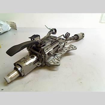 Rattaxelaggregat Justerbart AUDI A4/S4 01-05 1.8T QUATTRO 2002