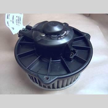 Värmefläkt MITSUBISHI COLT   92-96 MITSUBISHI COLT GLI 1992