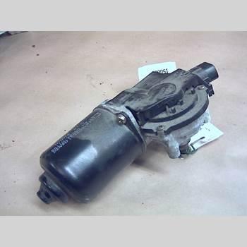Torkarmotor Vindruta TOYOTA CELICA    00-05 TOYOTA CELICA 2000 85110-2B060