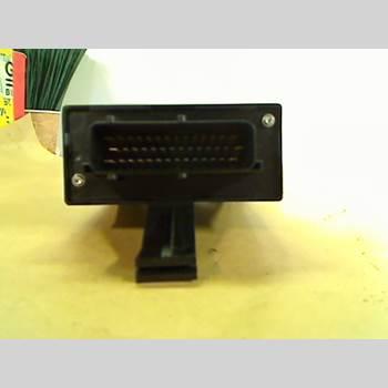SAAB 9-3 VER 1 98-03 2,0T CAB 2003
