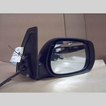 Spegel Yttre El-justerbar Höger TOYOTA RAV 4    00-06 TOYOTA RAV4 2002