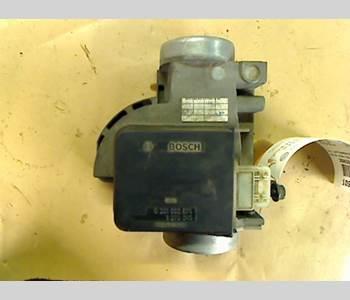 MD-L109436
