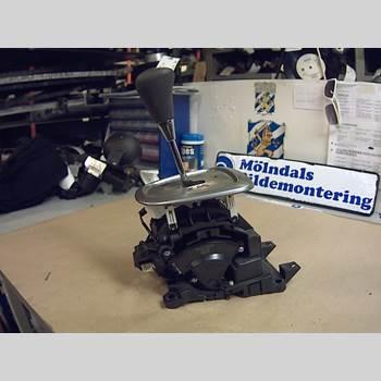 Växelspak TOYOTA AYGO 06-14 1.0 2006