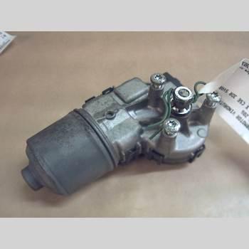 PEUGEOT 206 98-09 1,6 XSI 2003 6405N5