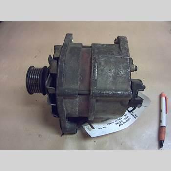 Generator OPEL ASTRA F 92-98 OPEL ASTRA CABRIOLET 1995
