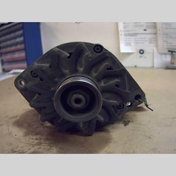 Generator OPEL ASTRA F 92-98 1,8 GLS 1995