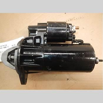 Startmotor SAAB 9000 CC    85-93  1987