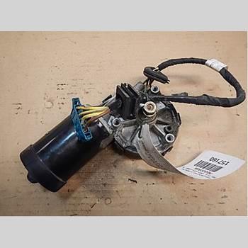 Torkarmotor Vindruta MB CLK (W208) 98-02 MERCEDES BENZ 208CLK 230 1998