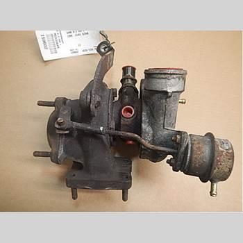 Turboaggregat SAAB 9-3 VER 1 98-03 SAAB 9-3 SE 5D 2.0T M1 1999 9198318