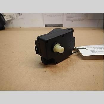 VOLVO XC60 09-13 VOLVO D + XC60 2009 6G9N19E616