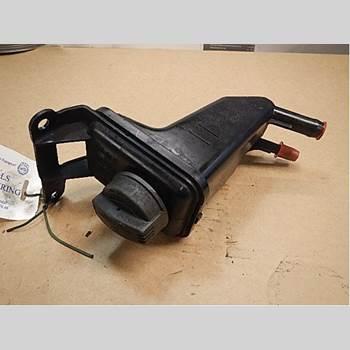 Styrservo Oljebehållare AUDI A4/S4 05-07 AUDI A4 1,8T QUATTRO 2005 8E0422373B