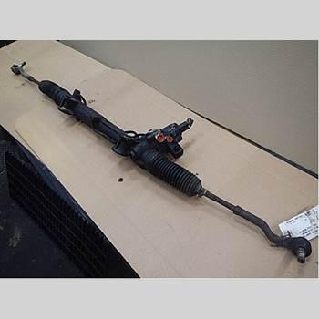 Styrväxel Servo/Snäcka MB E-KLASS (W210) 96-03 MERCEDES BENZ E 300 TDT 1998 A2104602984