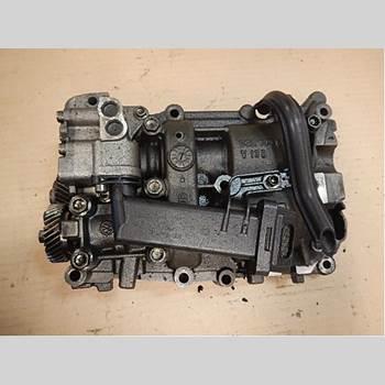Oljepump Motor VW PASSAT 11-14 VOLKSWAGEN, VW  3C 2011 03L103537