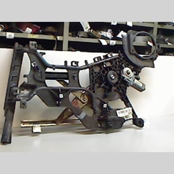 Fönsterhissmotor CHEVROLET TRANS SPORT 3,4L 2002
