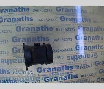 GF-L268354