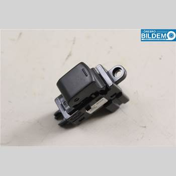 NISSAN QASHQAI 10-14 1,6 DCI 6VXL 2WD SUV 2014 25411BR00A
