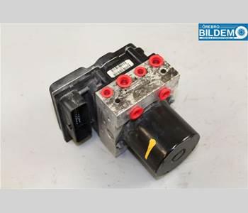 T-L760150