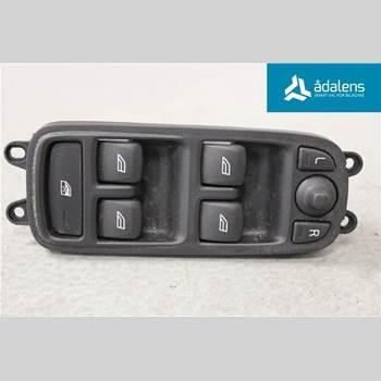 VOLVO S60 11-13  S60 2011 31334345
