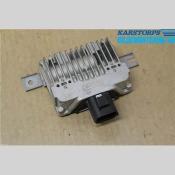 VOLVO V60 14-18 T3 1,6T KINETIC 2014 31405746