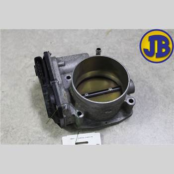 VOLVO S80 07-13  A + S80 2007 30622273
