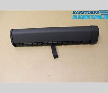 K-L679237