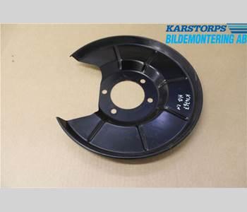 K-L679303