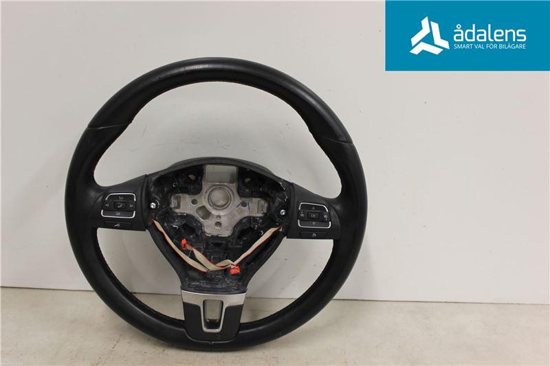 till VW GOLF VI 2009-2013 A 5C0419091AK (0)