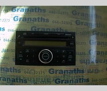 GF-L268532