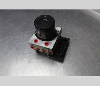 VI-L416160