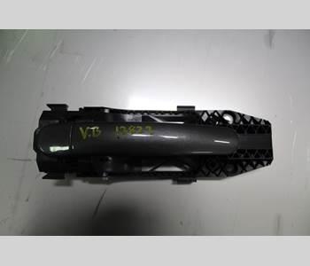 VI-L416344