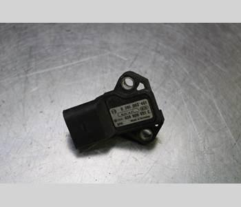 VI-L416498