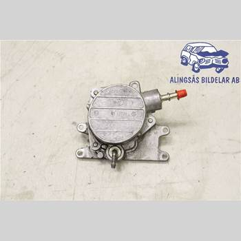 OPEL VECTRA C 02-05 4DSED 2,2DTi 5VXL SER ABS 2003