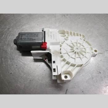 Fönsterhissmotor AUDI A7/S7 4G 11-17 AUDI            4G 2011 8K0959801B