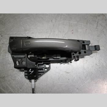 AUDI A7/S7 4G 11-17 AUDI            4G 2011 4H0837206