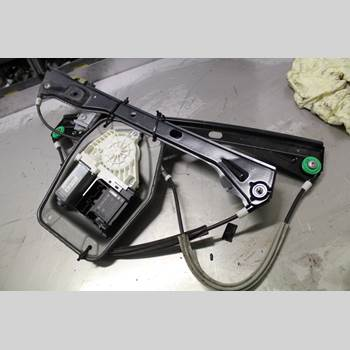 Fönsterhissmotor VW GOLF V 04-09 1,6FSI 16v 5Dr CC-kaross 2004 1K0959792C