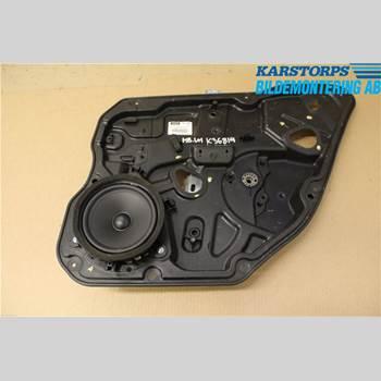 VOLVO V60 11-13 D5 2,4 AWD R-Design 2012 30784309