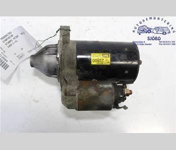TT-L309077